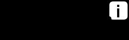 JAGENDA